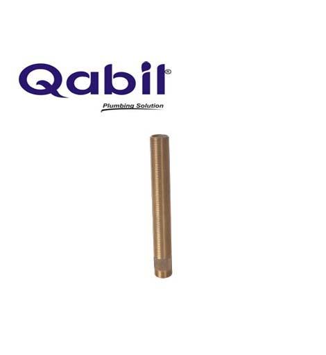 Qabil Chaal Nipple 8