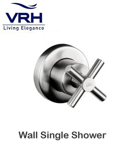 vrh concealed single shower faucet hfvsp 313171