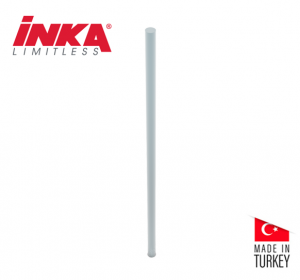 Inka Threaded Rod Size M 10 (IRRT102000)