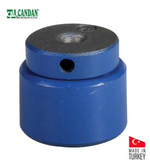 CANDAN MAKINA WELDING SOCKET (BLUE) SIZE 25mm