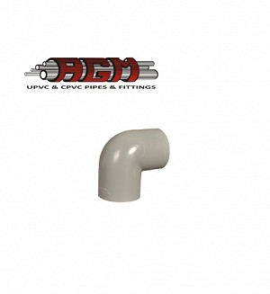 AGM Cpvc Elbow 90°