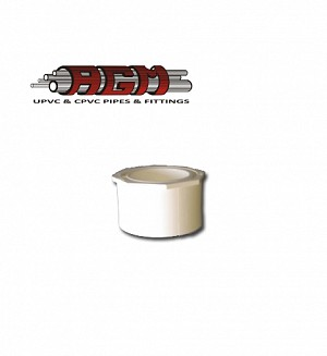 AGM Upvc Reducer Bush