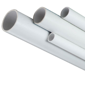 National Upvc Pipe Super Brand (Sch-40)
