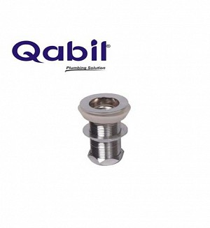 Qabil Basin Waste CP (Without Screw) Full Thread