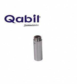 Qabil Joined CP Nipple (M x F) 3