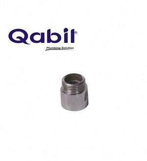 Qabil Joined CP Nipple (M x F) 1