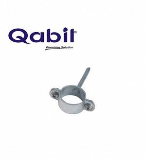 Qabil Pipe Clips 1