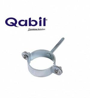 Qabil Pipe Clips 2