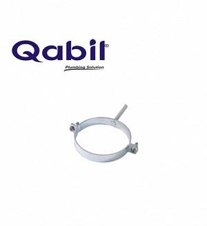 Qabil Pipe Clips 3