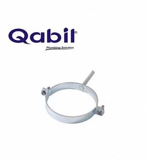 Qabil Pipe Clips 4