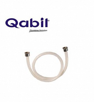 Qabil Filter Pipe Size: 1 1/2 meter