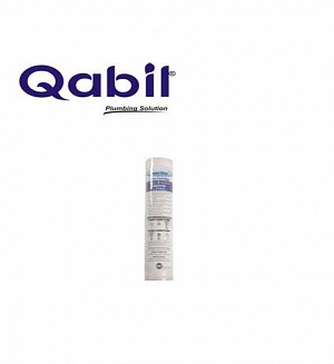 Qabil Filter Cartridge Polypropylene 5 Micron
