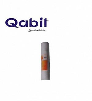 Qabil PPF-5 Orange Cartridge