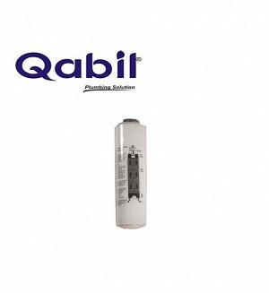 Qabil GAC Cartridge