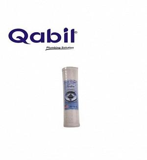 Qabil Filter Cartridge Carbon CTO
