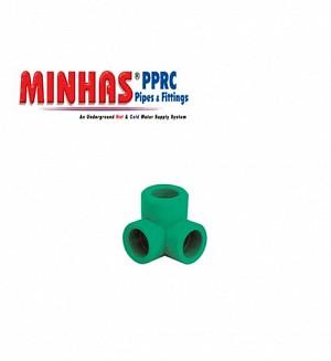 PPR-C Minhas 3D Elbow