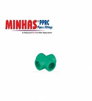 PPR-C Minhas Cross Piece