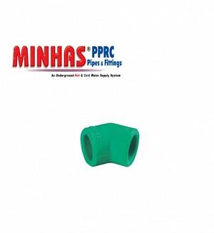 PPR-C Minhas Elbow 45°