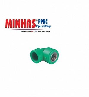 PPR-C Minhas Elbow Female