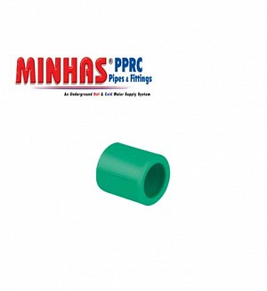 PPR-C Minhas Socket