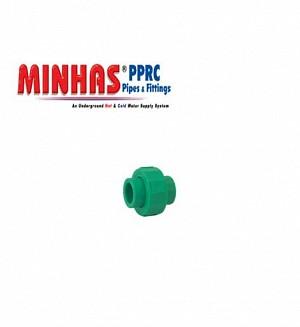 PPR-C Minhas Union