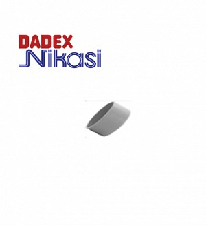 Upvc Dadex Nikasi Solvent END CAP