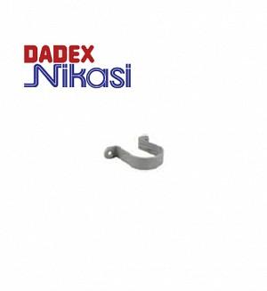 Upvc Dadex Nikasi Solvent CLIP