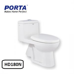 Porta One Piece Cito Model:(HD180N)