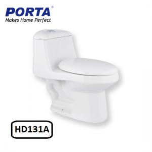 Porta One Piece Cito Model:(HD131A)