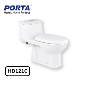 Porta One Piece Cito Model:(HD121C)