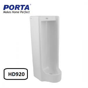 Porta Urinal Model:(HD920)
