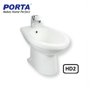 Porta Bidet Model:(HD2)