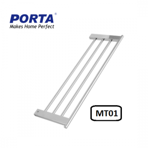 Porta Towel Rack 600mm Model:(MT01)