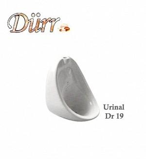 Durr Urinal Model:(Dr 19)