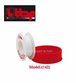 Itap Teflon Tape Size:(1/2