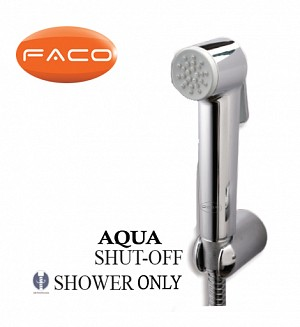 Faco Aqua (Only Shut-off)