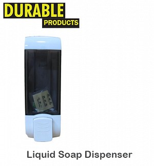 Liquid Soap Disspenser