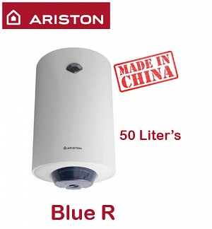 Ariston Blue R 50 Liters Electric Water Geyser / Heater