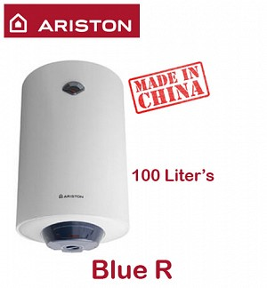 Ariston Blue R 100 Liters Electric Water Geyser / Heater
