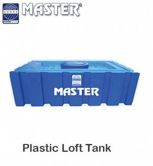 Master Plastic Vertical Water Tank 6000 Liters 1pv14 Build Durable