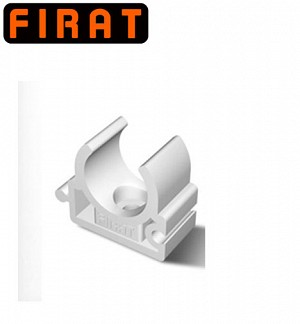 Firat PPR-C Clamp